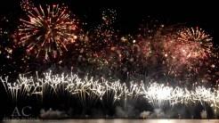 feuerwerksfestival_cannes_2017 8