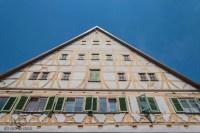 Weberzunft-Haus