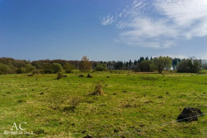 schmidtenhoehe landschaft