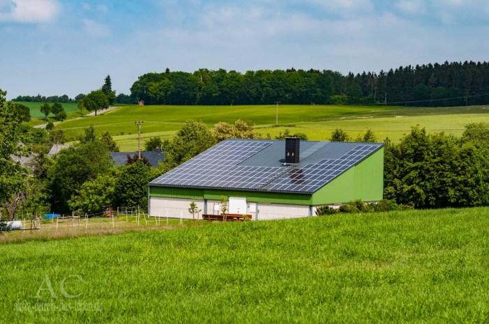 mannebach energie und naturpfad biomasse heizzentrale