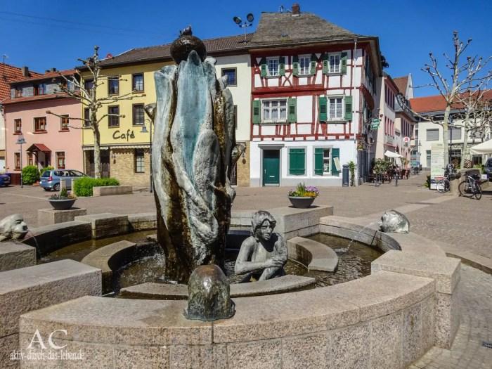 Bad Sobernheim