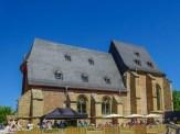 Bad Sobernheim Kirche