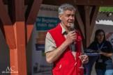 Dr. Matthias Schneider