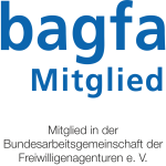 bagfa