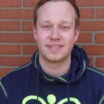 Jonas Otten