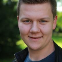 Padberg-Jonathan GB