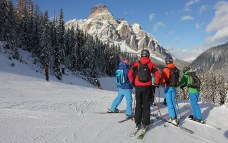 alpinister i dolomittene-1000pxl