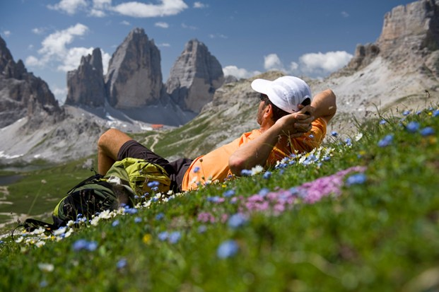 hiking_passo_pordoi-750pxl