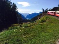utsikt-tog
