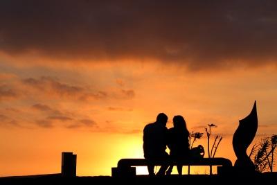 Første date – Tips til morsomme aktiviter
