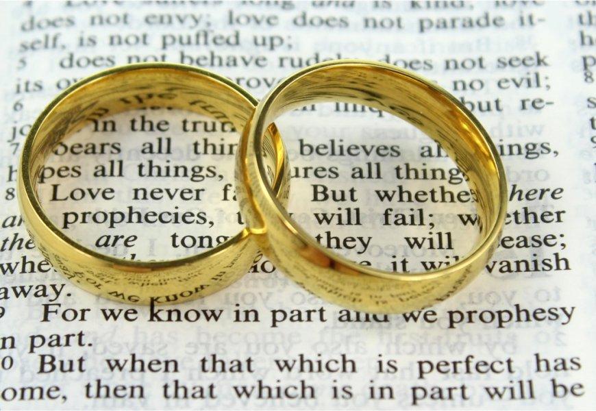 Bryllupsleker – Gode forslag til leker som passer i bryllup
