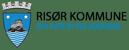 49_DesignFrontSkinBildeToppNavn_risor