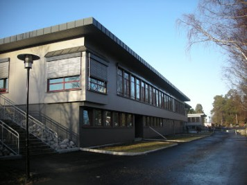 Hisøy skole (11)