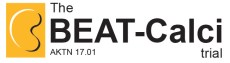 The BEAT-Calci Trial