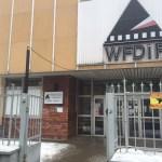 WFDiF chełmska aktorembyc