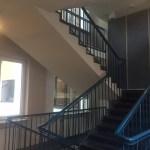 chelmska schody z prawej aktorembyc