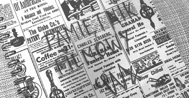 pamietnik filmowy aktorembyc ula zawadzka recenzje filmy