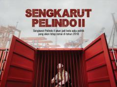 majalah aktual edisi 47 - sengkarut pelindo II