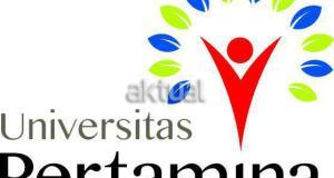 Universitas Pertamina (Istimewa)