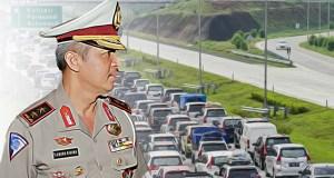 Kapolda Jawa Tengah Irjen Pol Condro Kirono. (ilustrasi/aktual.com)