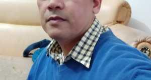Ahmad Himawan