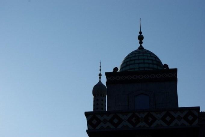 ACT Sulsel-FTI UMI Gelar Lokakarya Remaja Masjid
