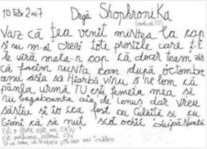 scrisoare-pentru-iubita