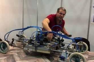 inventator rosca2