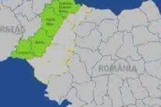 petitie-autonomie-in-Ungaria