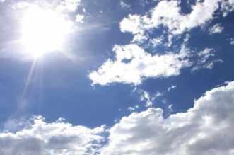 Meteo-soare-nori