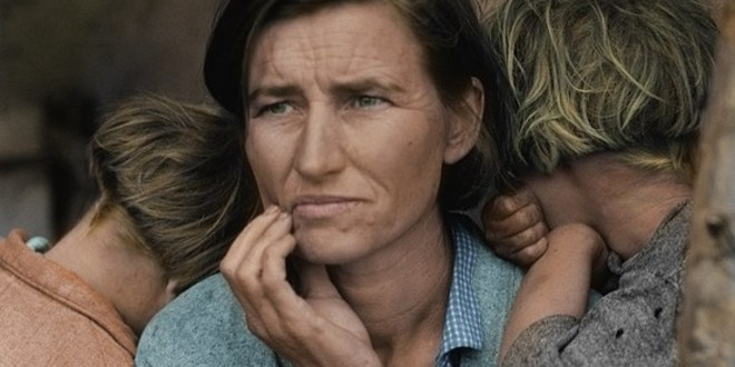confesiunea unei mame