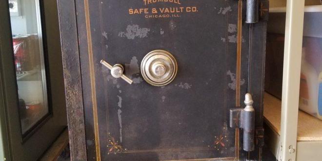 Safe4