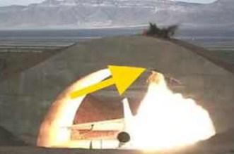 bomba buncar