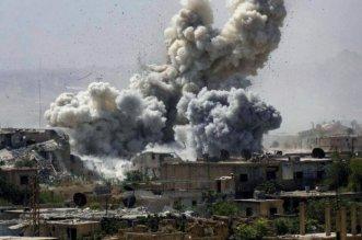 ghouta_de_est__siria