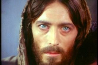 Iisus din Nazareth