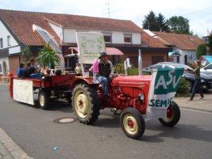 Cimg7450