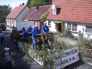 Kerwesembach2004-08-29_083__Medium_