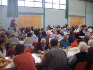 SembachGemarkung2004-11-01_016