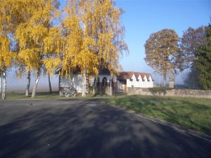 Sembach_2003-11-05_003