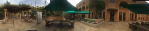 marrakesch marokko IMG 0100