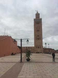 marrakesch marokko IMG 0103