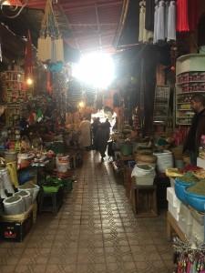 marrakesch marokko IMG 0111