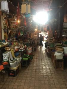 marrakesch marokko IMG 0112