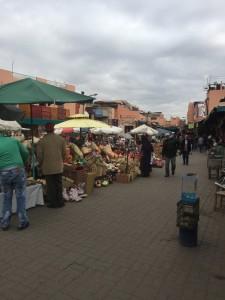 marrakesch marokko IMG 0118 (3)