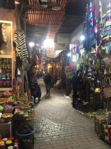marrakesch marokko IMG 0121