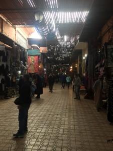 marrakesch marokko IMG 0123