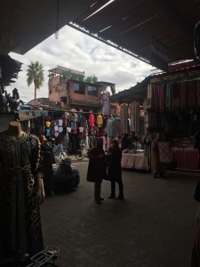 marrakesch marokko IMG 0124