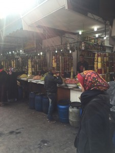 marrakesch marokko IMG 0125