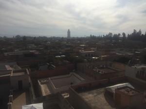 marrakesch marokko IMG 0220