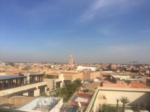 marrakesch marokko IMG 0224